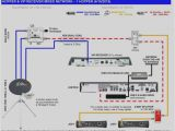 Dish Hopper Joey Wiring Diagram Wiring Diagram Dish Network Dual Tuners Wiring Diagram Used