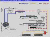 Dish Hopper Joey Wiring Diagram Wiring Diagram Dish Network Dual Tuners Wiring Diagram Used