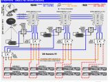 Dish Hopper Joey Wiring Diagram Wiring Diagram Dish Network Dual Tuners Wiring Diagrams Konsult