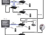 Dish Network Wiring Diagrams Diagram for Hooking Up A Samsung Surround sound to A Dish Network