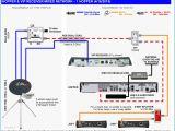 Dish Network Wiring Diagrams Hopper Home Wiring Wiring Diagram