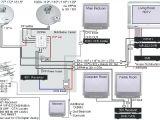 Dish Network Wiring Diagrams Satellite Internet Wiring Diagram Cciwinterschool org
