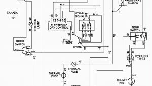 Dishwasher Motor Wiring Diagram Dry Motor Wiring Diagram Wiring Diagram Meta