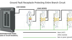 Distribution Box Wiring Diagram House Fuse Panel Diagram Wiring Diagram Article Review