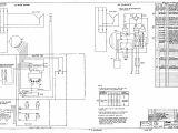 Distributor Wire Diagram 10 Hp Generator Wiring Diagram Wiring Diagrams