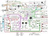 Distributor Wire Diagram 1979 Triumph Wiring Diagram Free Download Schematic Wiring
