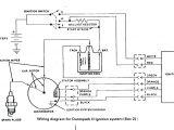 Distributor Wire Diagram Triumph Distributor Wiring Diagram Wiring Diagram
