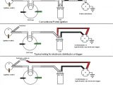 Distributor Wire Diagram Wiring Diagram Also 1980 Mgb Distributor Wiring On 76 Mgb Coil