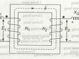 Ditra Heat thermostat Wiring Diagram Practical Transformer Wiring Diagram Practical