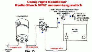 Dixie Air Horn Wiring Diagram Musical Horn Diagrams Wiring Diagram