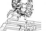 Dixie Chopper Wiring Diagram Dixie Chopper Oem Briggs Repl 27 Hp Motor Kit Fur Classic Eagle 27