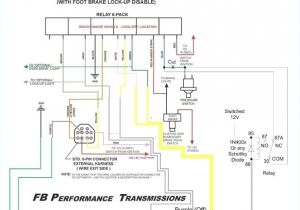 Diy Home Electrical Wiring Diagrams 2 Lights 2 Switches Diagram Wiring Diagram Official