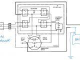 Dmp Xt 50 Wiring Diagram Warn Xt30 Wiring Diagram Wiring Diagram New