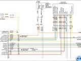 Dodge Caravan Stereo Wiring Diagram 2014 Ram 1500 Wiring Diagram Wiring Diagram More