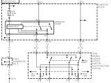 Dodge Caravan Tail Light Wiring Diagram 1998 Dodge Ram Tail Lights Wiring Diagram Wiring Diagram Week