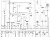 Dodge Dakota Alternator Wiring Diagram 8ab 2000 Dakota Stereo Wiring Diagram Wiring Library