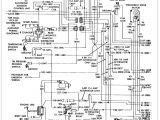 Dodge Dakota Alternator Wiring Diagram D150 Wiring Diagram Daawanet Net