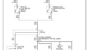 Dodge Dakota Tail Light Wiring Diagram Dodge Dakota Tail Light Wiring Diagram for Your Needs