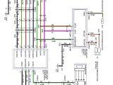 Dodge Nitro Radio Wiring Diagram 2011 Dodge Truck Wiring Diagram Blog Wiring Diagram