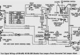 Dodge Ram 1500 Wiring Diagram Dodge Ram Wiring Diagram Free Wiring Diagram Technic