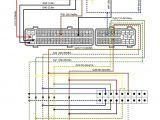 Dodge Truck Trailer Wiring Diagram 1997 Dodge Ram 1500 Trailer Wiring Harness Wiring Diagram Inside