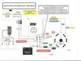 Dodge Truck Trailer Wiring Diagram Ram Trailer Wiring Diagram Wiring Diagram Operations