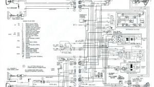 Dodge Wiring Diagrams Free Wiring Diagram for 97 Cabrio Auto Wiring Diagram Preview