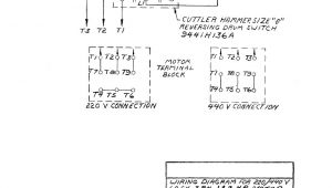 Doerr Motor Lr22132 Wiring Diagram Doerr Lr22132 Wiring Diagram