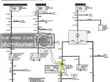 Dome Light Wiring Diagram 1997 Corolla Dome Light Wiring Schematic Wiring Diagram Priv