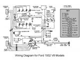 Dome Light Wiring Diagram Flathead Electrical Wiring Diagrams