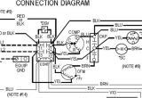 Dometic Ac Capacitor Wiring Diagram 29 Dometic Rv Air Conditioner Wiring Diagram Wire