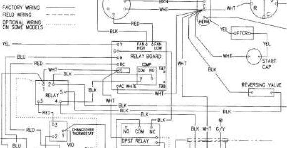 Dometic Ac Capacitor Wiring Diagram Basic Ac Wiring Diagram