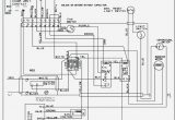 Dometic Ac Capacitor Wiring Diagram Wiring Diagram for Coleman Rv Air Conditioner Wiring Diagram