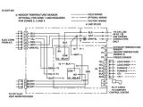 Dometic Ac Wiring Diagram Dometic H540316 Blizzard Nxt Rv Roof top Air Conditioner 15k Btu S