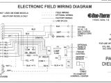 Dometic Ac Wiring Diagram Dometic Rv thermostat Wiring Diagram Awesome for Furnace New Roof