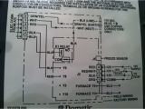 Dometic Ac Wiring Diagram Duo therm Rv Furnace thermostat Wiring Diagram Wiring Diagram