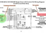 Dometic Ac Wiring Diagram Duo therm thermostat Wiring Diagram for Air Conditioner with org Ac