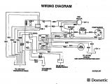 Dometic Ac Wiring Diagram Rv Ac Wiring W 3 Acs Wiring Diagram Number