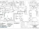 Dometic Ac Wiring Diagram Rv Air Conditioners Wiring Diagram for Two Carrier Air Conditioner