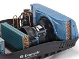 Dometic Penguin 2 Wiring Diagram Dometica Duo therm H541915axx1c0 Blizzard Nxt Rv Roof top Air Conditioner Szl White