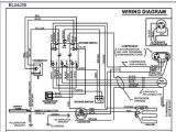 Dometic Rooftop Ac Wiring Diagram Timothy Jones Tjns19 On Pinterest
