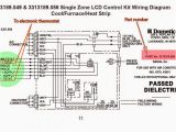 Dometic Rv Air Conditioner Wiring Diagram Dometic Ac Wiring Diagram Download Wiring Diagram Sample