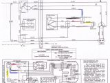 Dometic Rv Air Conditioner Wiring Diagram Rv Ac Diagram Wiring Diagram Technic