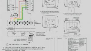 Dometic Single Zone Lcd thermostat Wiring Diagram Dometic thermostat Wiring Wiring Diagram Database