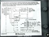 Dometic thermostat Wiring Diagram Dometic Duo therm thermostat Wiring Diagram Wiring Diagram