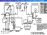 Dometic thermostat Wiring Diagram Dometic Furnace Wiring Wiring Diagram Featured
