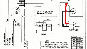 Dometic thermostat Wiring Diagram Dometic Furnace Wiring Wiring Diagram