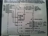 Dometic thermostat Wiring Diagram Duo therm Rv Furnace thermostat Wiring Diagram Wiring Diagram
