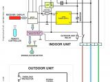 Dometic Wiring Diagram Duo therm thermostat Wiring Diagram Electrical Wiring Diagram Building