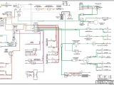 Dometic Wiring Diagram Mgb Engine Diagram Also Arctic Cat Snowmobile Logo Further 1977 Mgb
